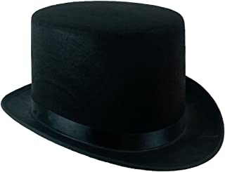 Dress Up Hats for Adults Costume Party Hats for Men Women Unisex