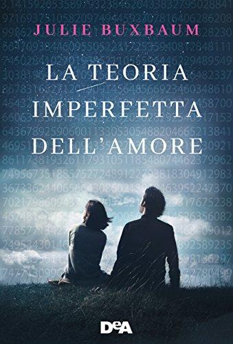 La teoria imperfetta dell'amore