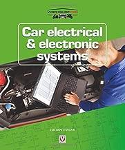 automotive electronics books
