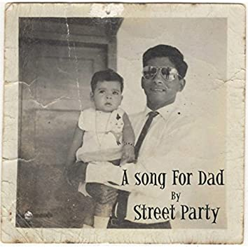 A Song for Dad