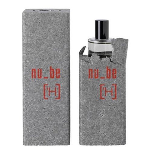 NU_BE [1h] HYDROGEN Eau De Parfum 100 ML