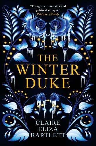The Winter Duke (English Edition)