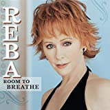 Room to Breathe von Reba McEntire