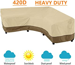 Best garden furniture protection Reviews