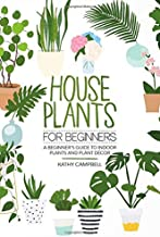 House Plants for Beginners: A Beginner's Guide to Indoor Plants and Plant Décor