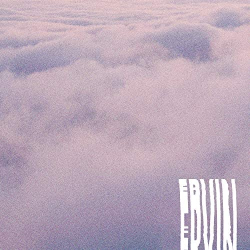 Ervin