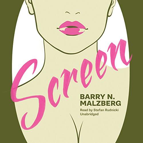 Screen  Audiolibri