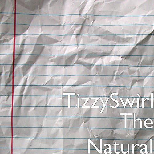 TizzySwirl