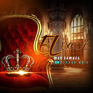 El Exodõ (feat. Jordan Mais) (Instrumental Version)