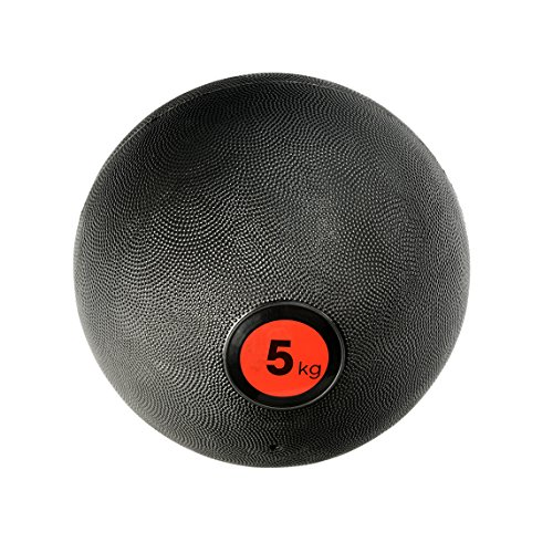 リーボック(Reebok) ファンクショナル スラムボール Slam Ball - 5kg 筋トレ ボール RSB-10231
