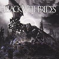 Black Veil Brides (+ 1 Bonus Track)