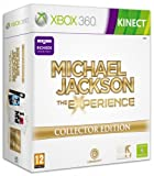 Michael Jackson-Experience (Collector's Edition)