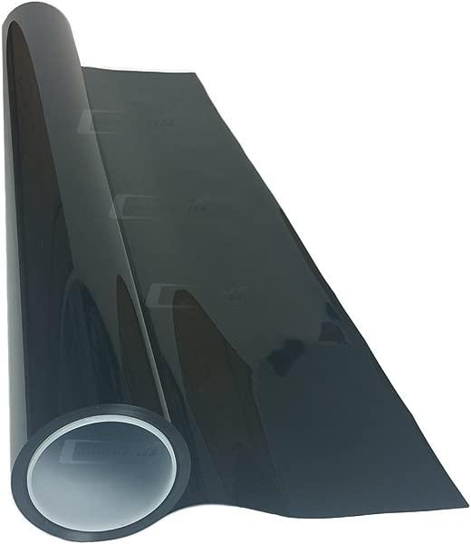 Install Proz Double Ply Window Film 36 X 100 5 Tint