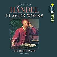 Clavier Works