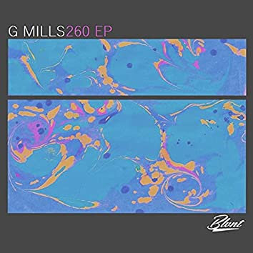 260 EP
