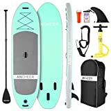 Stand Up Paddle,Tabla de Paddle Surf