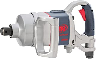 Best ingersoll rand 1 inch titanium impact Reviews