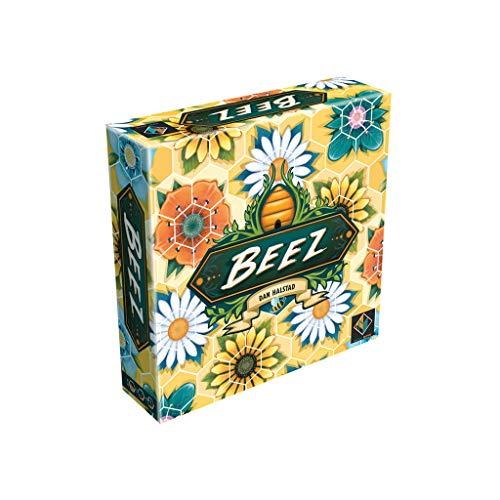 Beez FR Plan B Games Next Move