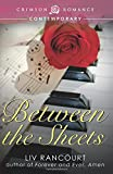 Between The Sheets (Crimson Romance)