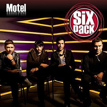 Six Pack: Motel