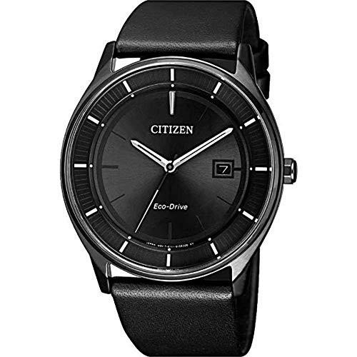 Armbanduhr Citizen OF COLLECTION