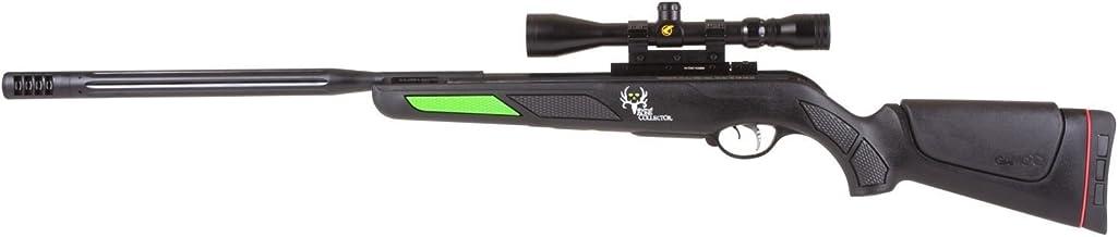 Bone Collector Maxxim Air Rifle