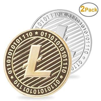 bitcoin generator 2014.rar