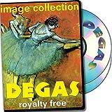 Deags, más de 100 de alta resolución de imágenes digitales, libres de derechos de memoria USB Biblioteca