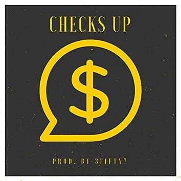 Checks Up