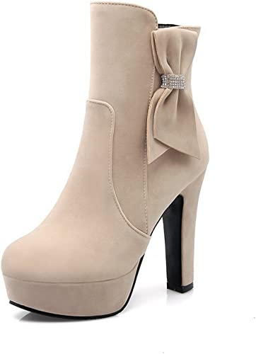 1TO9 , bottes Chelsea femme
