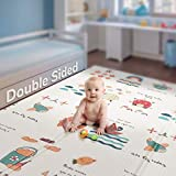 """Folding Kids Play Mat 