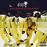 Labcabincalifornia von The Pharcyde