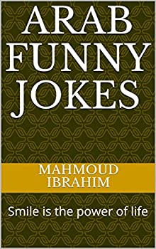 Best funny arab jokes Reviews