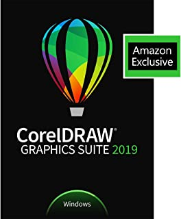 coreldraw update for windows 10