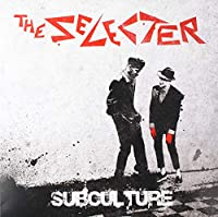 Subculture [12 inch Analog]