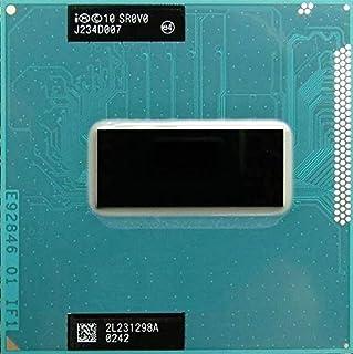 Intel モバイル CPU Core i7 3632QM 2.20 GHz SR0V0 バルク品