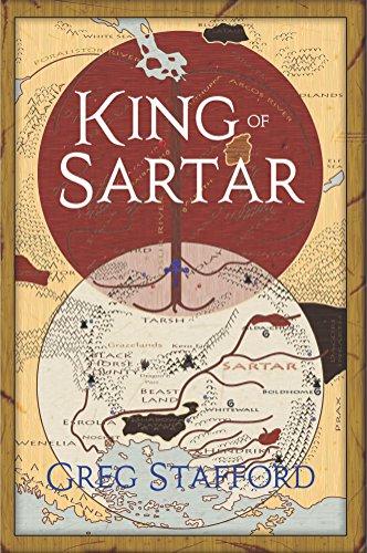 Sartar