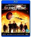 Sunshine [Edizione: Regno Unito] [Edizione: Regno Unito]