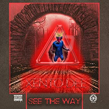 See the Way