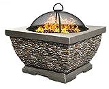 Homeology Tonteira Fire Pit