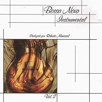 Bossa Nova Instrumental, Vol. 2