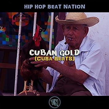 Cuban Gold (Cuba Beats)
