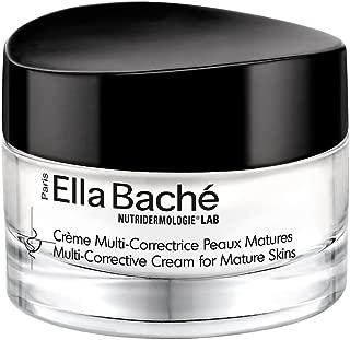 Ella Bache Nutridermologie Lab Creme Magistrale Matrilex 31% Multi-Corrective Cream For Mature Skins 50ml