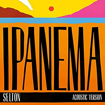 Ipanema (Acoustic Version)
