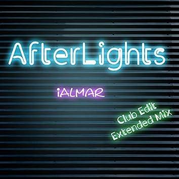 After Lights