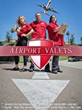 Airport Valets