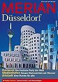 Image of MERIAN Düsseldorf (MERIAN Hefte)