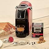 Zoom IMG-1 bialetti new break macchina caff