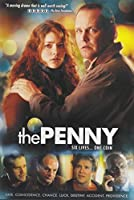 Penny [DVD]