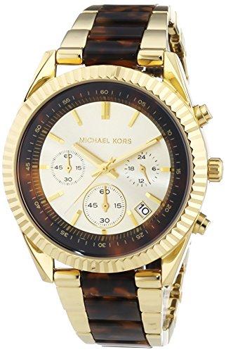 Michael Kors MK5963